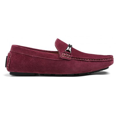 Pig Bean Shoes MenS Shoes New Style MenS Driving Shoes Trend Free ShoesCasual Shoes<br>Pig Bean Shoes MenS Shoes New Style MenS Driving Shoes Trend Free Shoes<br><br>Available Size: The international mens shoes size<br>Closure Type: Slip-On<br>Embellishment: Fur<br>Gender: Unisex<br>Insole Material: Hipoly insole<br>Lining Material: Pigskin<br>Occasion: Party<br>Outsole Material: Rubber<br>Package Contents: 1XShoes(pair)<br>Pattern Type: Solid<br>Season: Spring/Fall, Summer<br>Shoe Width: Medium(B/M)<br>Toe Shape: Round Toe<br>Toe Style: Closed Toe<br>Upper Material: Genuine Leather<br>Weight: 1.3829kg