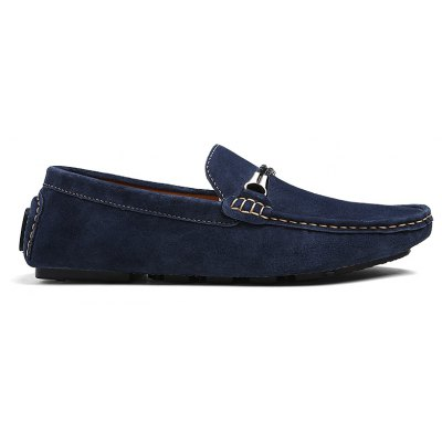 Pig Bean Men's Driving Shoes   coupons