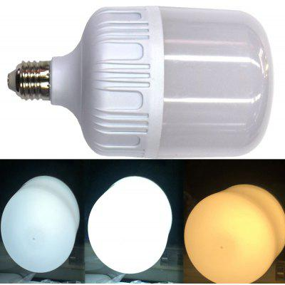 New 2835SMD 60LED 28W 2160LM Energy Saving Lighting Bulb