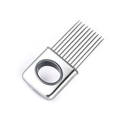 Kitchen Food Contact Pin Stainless Steel Tool for Home Use