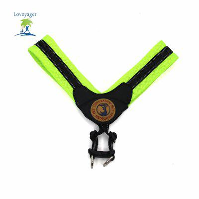 Lovoyager LVHA161223 - 3 Fashion Reflective Pet Collar Breathable Mesh Training Harness Vest for Small Puppy Large DogDog Carriers<br>Lovoyager LVHA161223 - 3 Fashion Reflective Pet Collar Breathable Mesh Training Harness Vest for Small Puppy Large Dog<br><br>For: Dogs<br>item: dog Collars<br>Package Contents: 1 x Pet Harness Collar<br>Package size (L x W x H): 20.00 x 10.00 x 10.00 cm / 7.87 x 3.94 x 3.94 inches<br>Package weight: 0.1500 kg<br>Season: All seasons<br>Type: Collars