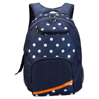 Outdoor Sport Bag 25L Laptop Backpack