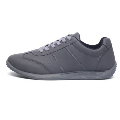 Fall MenS Casual Shoes Sports Shoes Plate Shoes Student ShoesMen's Sneakers<br>Fall MenS Casual Shoes Sports Shoes Plate Shoes Student Shoes<br><br>Available Size: 39-44<br>Closure Type: Lace-Up<br>Feature: Height Increasing<br>Gender: For Men<br>Outsole Material: Rubber<br>Package Contents: 1 x Pair of Shoes<br>Pattern Type: Solid<br>Season: Spring/Fall<br>Upper Material: Pigskin<br>Weight: 1.2000kg