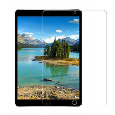 Anti-Scratch Tempered Glass Screen Film Protector for IPad Pro 10.5 Inch