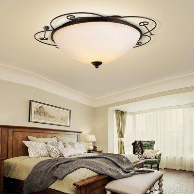 Maishang Lighting MS62039 Ceiling Lamp