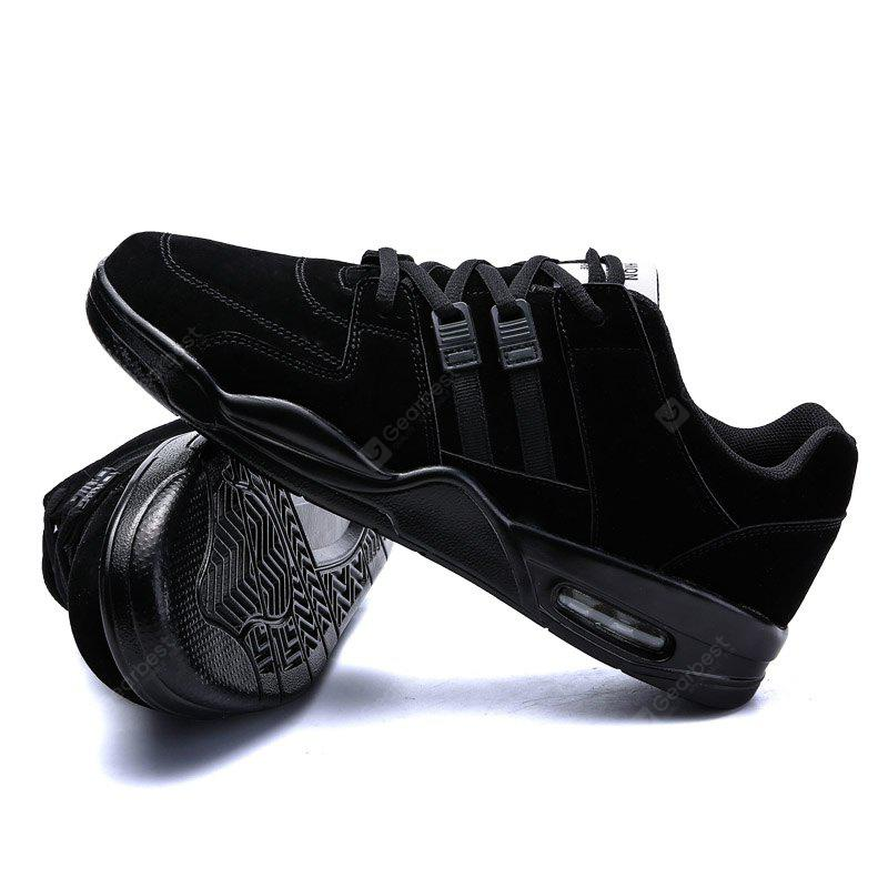 Breathable Sneakers with Air Cushion