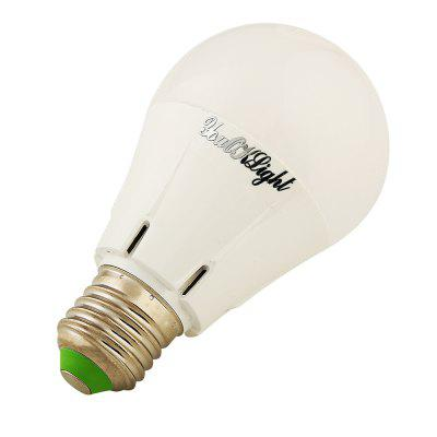 YouOKLight E27 5W Light Bulb AC 110 - 240V 1PC