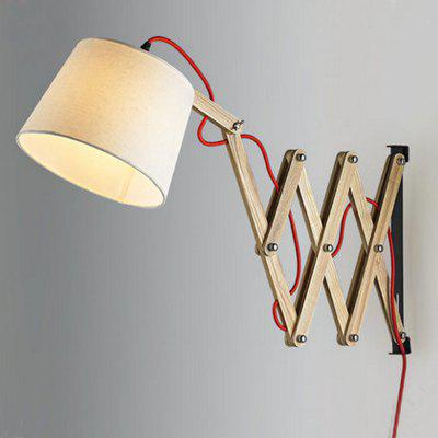 Maishang Lighting MS61971 Wall Lamp