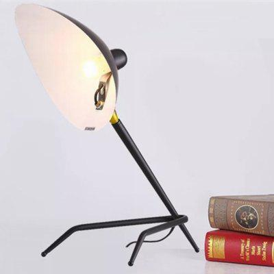 Maishang Lighting MS61974 Table Lamp