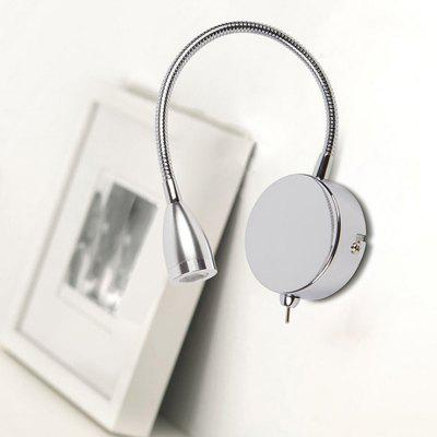 Maishang Lighting MS61976 Wall Lamp