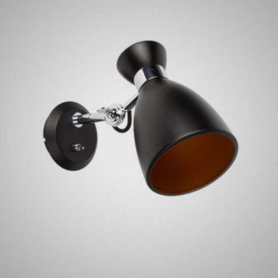 Maishang Lighting MS61977 Wall Lamp