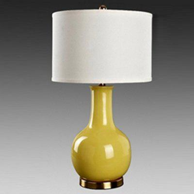 Maishang Lighting MS61997 Table Lamp