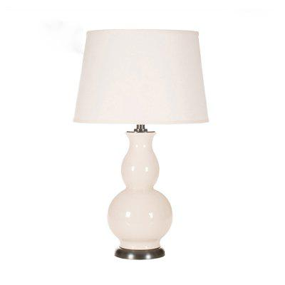 Maishang Lighting MS-61998 Table Lamp