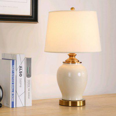 Maishang Lighting MS62002 Table Lamp