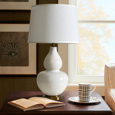 Maishang Lighting MS62003 Table Lamp