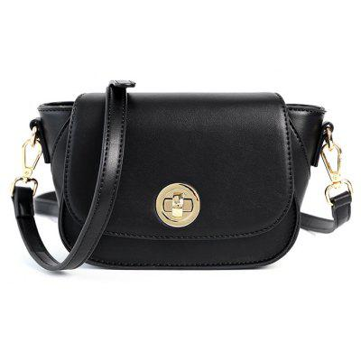 Satchel Bag Fashion One-Shoulder Bag for Women'S Summer Mini Bag