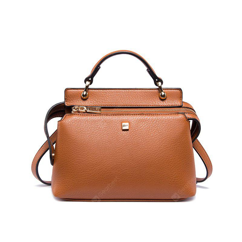 All-Match Leisure Bags Mini Single Shoulder Bag