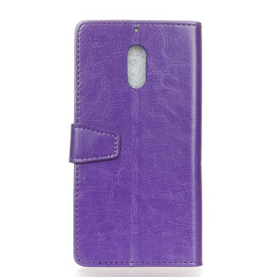 KaZiNe Crazy Horse Texture surface Leather Wallet Case for WIKO View XLCases &amp; Leather<br>KaZiNe Crazy Horse Texture surface Leather Wallet Case for WIKO View XL<br><br>Compatible Model: WIKO View XL<br>Features: Full Body Cases, Cases with Stand, With Credit Card Holder, Anti-knock<br>Material: TPU, PU Leather<br>Package Contents: 1 x Phone Case<br>Package size (L x W x H): 15.30 x 7.50 x 1.50 cm / 6.02 x 2.95 x 0.59 inches<br>Package weight: 0.0570 kg<br>Style: Solid Color