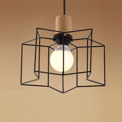 Maishang Lighting MS61884 Pendant Lamp