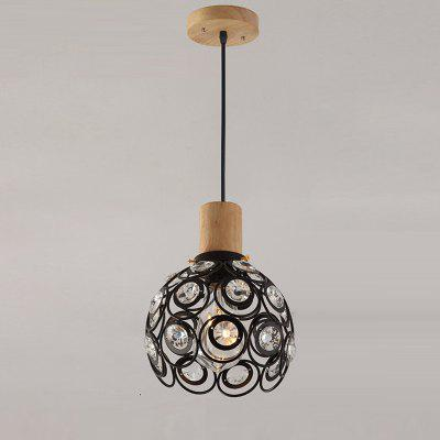 Maishang Lighting MS61885 Pendant Lamp