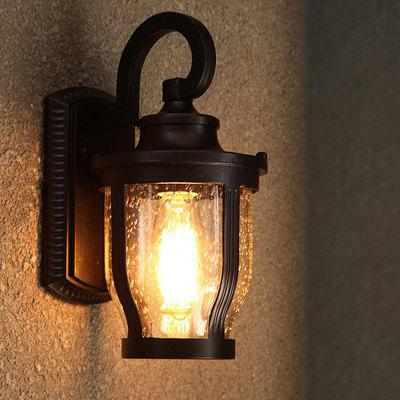 Maishang Lighting MS61942 Wall Lamp