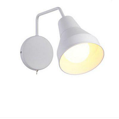Maishang Lighting MS61943 Wall Lamp