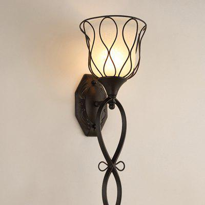 Maishang Lighting MS61948 Wall Lamp