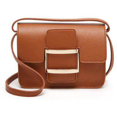 Fashion Mini Single Shoulder Bag