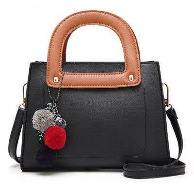 Casual Fashion Slant Bag