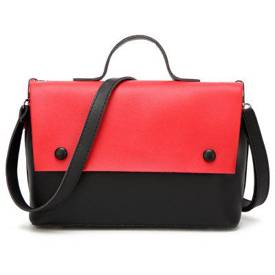 New Style Leisure Inclined Bag
