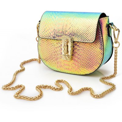 Fashion Casual Class Woman Ladies Class Artificial Leather HandbagCrossbody Bags<br>Fashion Casual Class Woman Ladies Class Artificial Leather Handbag<br><br>Closure Type: Hasp<br>Gender: For Women<br>Handbag Type: Shoulder bag<br>Hardness: Hard<br>Interior: Interior Slot Pocket<br>Main Material: PU<br>Occasion: Versatile<br>Package Contents: 1xBag<br>Package size (L x W x H): 19.00 x 8.50 x 17.00 cm / 7.48 x 3.35 x 6.69 inches<br>Package weight: 0.5500 kg<br>Pattern Type: Solid<br>Product size (L x W x H): 18.00 x 7.50 x 16.00 cm / 7.09 x 2.95 x 6.3 inches<br>Product weight: 0.4500 kg<br>Strap Length: 120<br>Style: Fashion