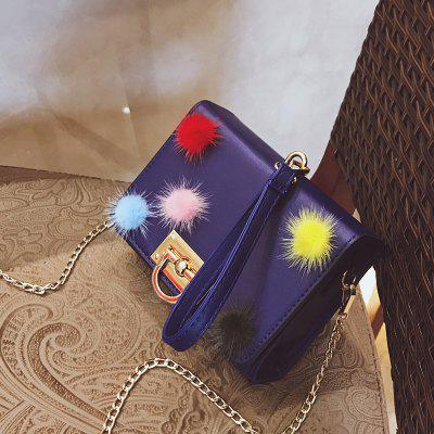 Women Handbags PU Leather  Shoulder Bags Satchel  Cross Body BagsHandbags<br>Women Handbags PU Leather  Shoulder Bags Satchel  Cross Body Bags<br><br>Closure Type: Piston<br>Embellishment: Flowers<br>Exterior: None<br>Gender: For Women<br>Handbag Size: Small(20-30cm)<br>Handbag Type: Shoulder bag<br>Hardness: Hard<br>Interior: Interior Compartment<br>Lining Material: Polyester<br>Main Material: Polyester<br>Number of Handles / Straps: Single<br>Occasion: Versatile<br>Package Contents: 1xBag<br>Package size (L x W x H): 19.00 x 7.00 x 15.00 cm / 7.48 x 2.76 x 5.91 inches<br>Package weight: 0.5000 kg<br>Pattern Type: Dot<br>Product size (L x W x H): 18.00 x 6.00 x 14.00 cm / 7.09 x 2.36 x 5.51 inches<br>Product weight: 0.4200 kg<br>Shape: Hobos<br>Strap Length: 120<br>Style: Fashion<br>Weight: 0.5000kg