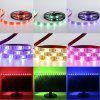 KWB 5V LED RGB 5050 Strip Light Waterproof with Mini Controller - RGB