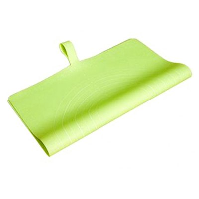 Kitchen Baking Silicone Dough Pad