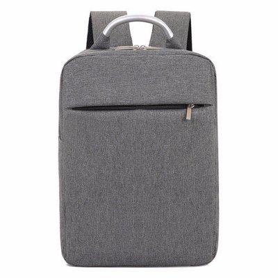 Men's Backpack Casual Business Shoulder Bag