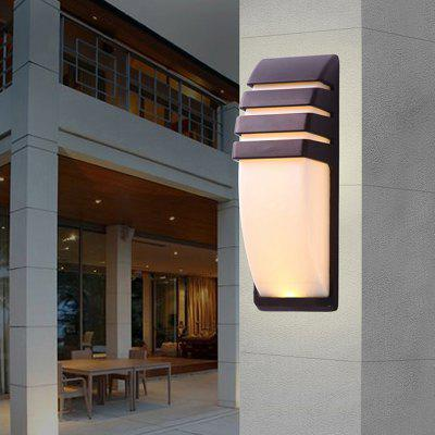 Maishang Lighting MS61860A Wall Lamp