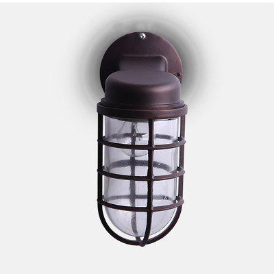 Maishang Lighting MS61862 Wall Lamp