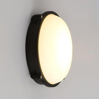 Maishang Lighting MS61863A Wall Lamp