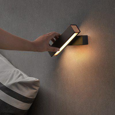 Maishang Lighting MS61867 Wall Lamp