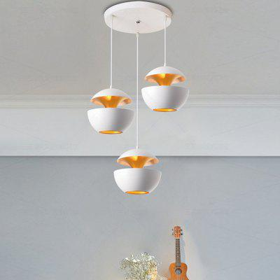 Maishang Lighting MS61869 Ceiling Lamp
