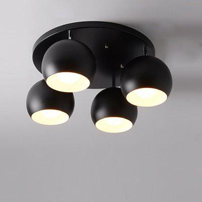 Maishang Lighting MS61871 Ceiling Lamp