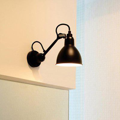 Maishang Lighting MS61873 Wall Lamp