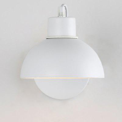 Maishang Lighting MS61874 Wall Lamp