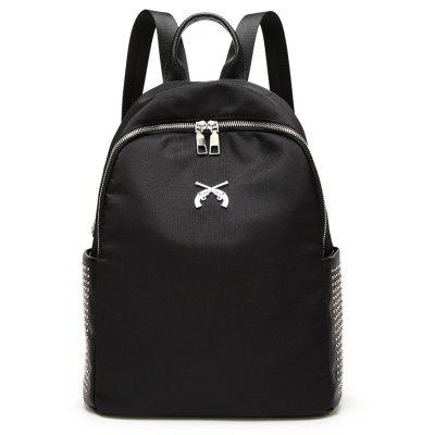 The New Style of Women's Shoulder Bag Version  Fashion Bag