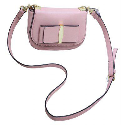 Women'S Single Shoulder Bag for The Han Edition Leisure and Simple Women Bag Summer Mini Bag