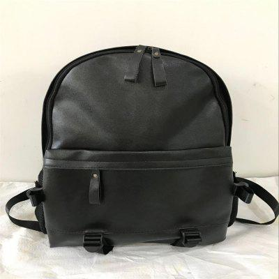 Trendy Casual Men  Backpack