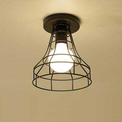 Flush Ceiling Lights Gearbest
