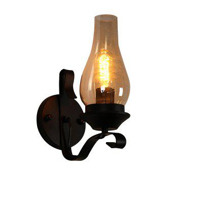 Maishang Lighting 220 - 240V MS61951A Wall Lamp