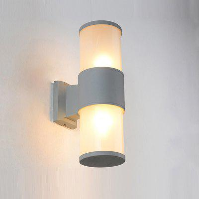 Maishang lighting MS61840 220 - 240V Wall Lamp