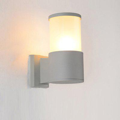 Maishang Lighting 220 - 240V MS61841 Wall Lamp
